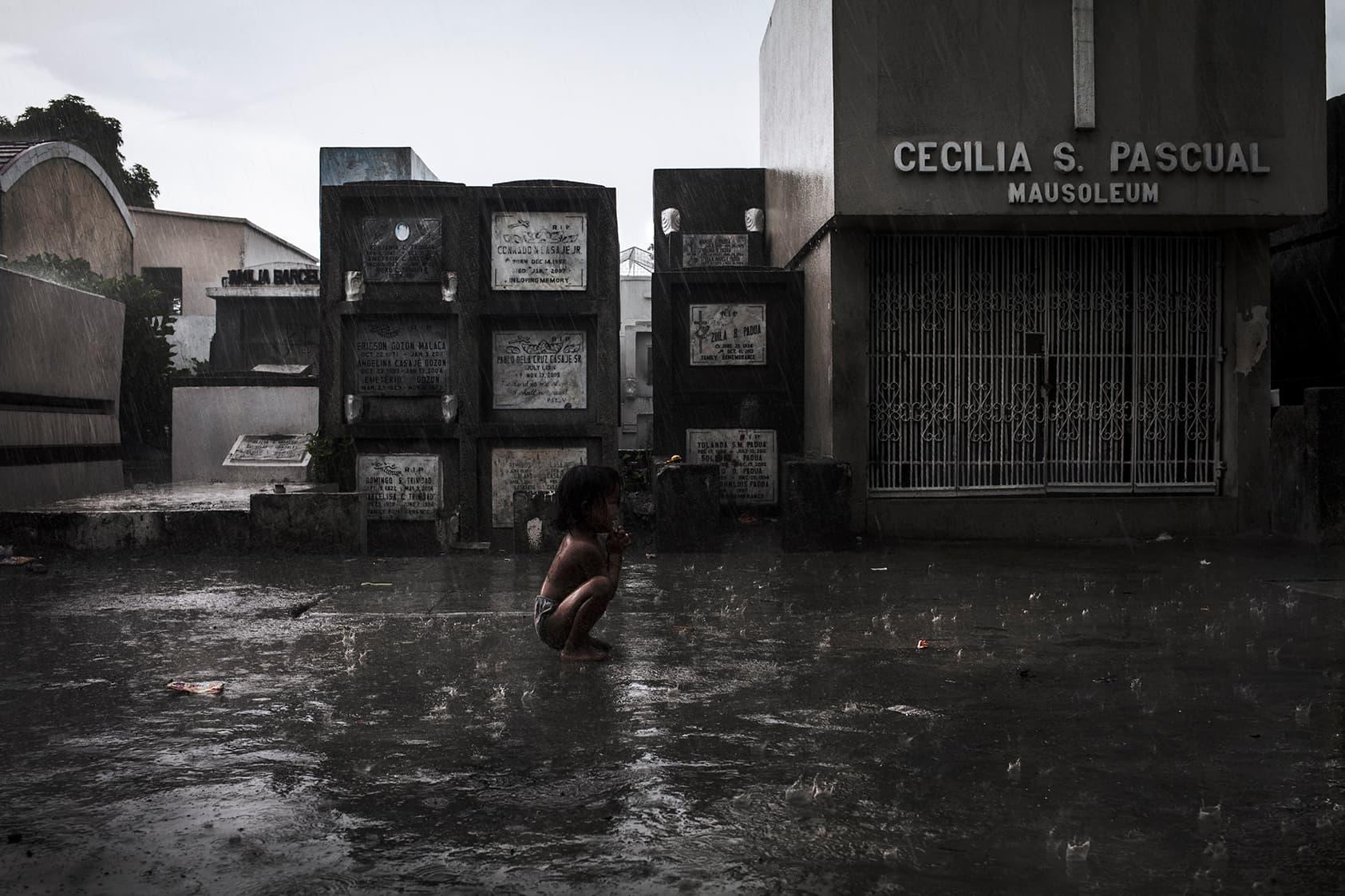 comunidades cementerios filipinas limbus (12)