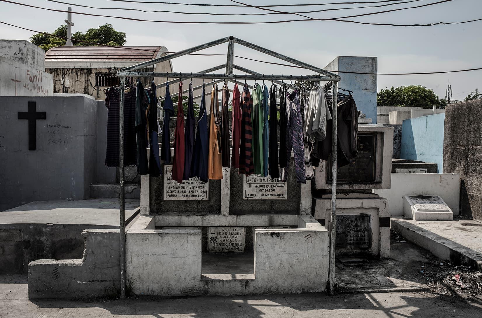 comunidades cementerios filipinas limbus (13)