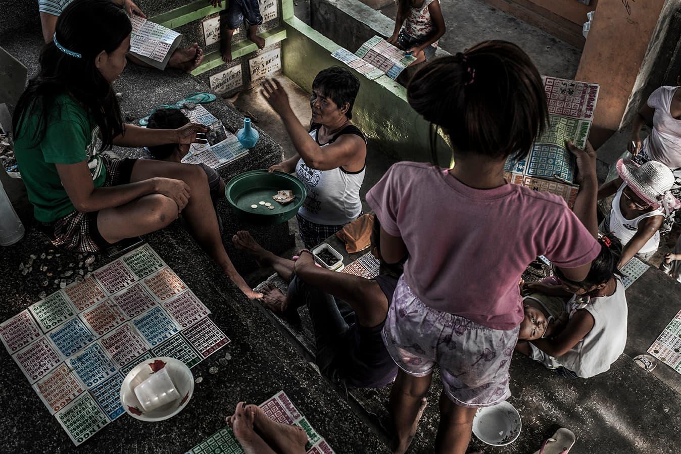 comunidades cementerios filipinas limbus (14)