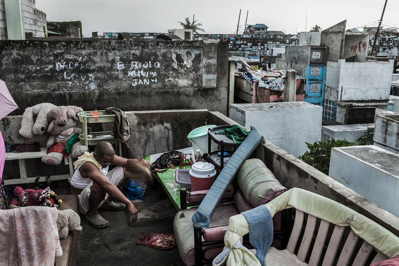 comunidades cementerios filipinas limbus (2)