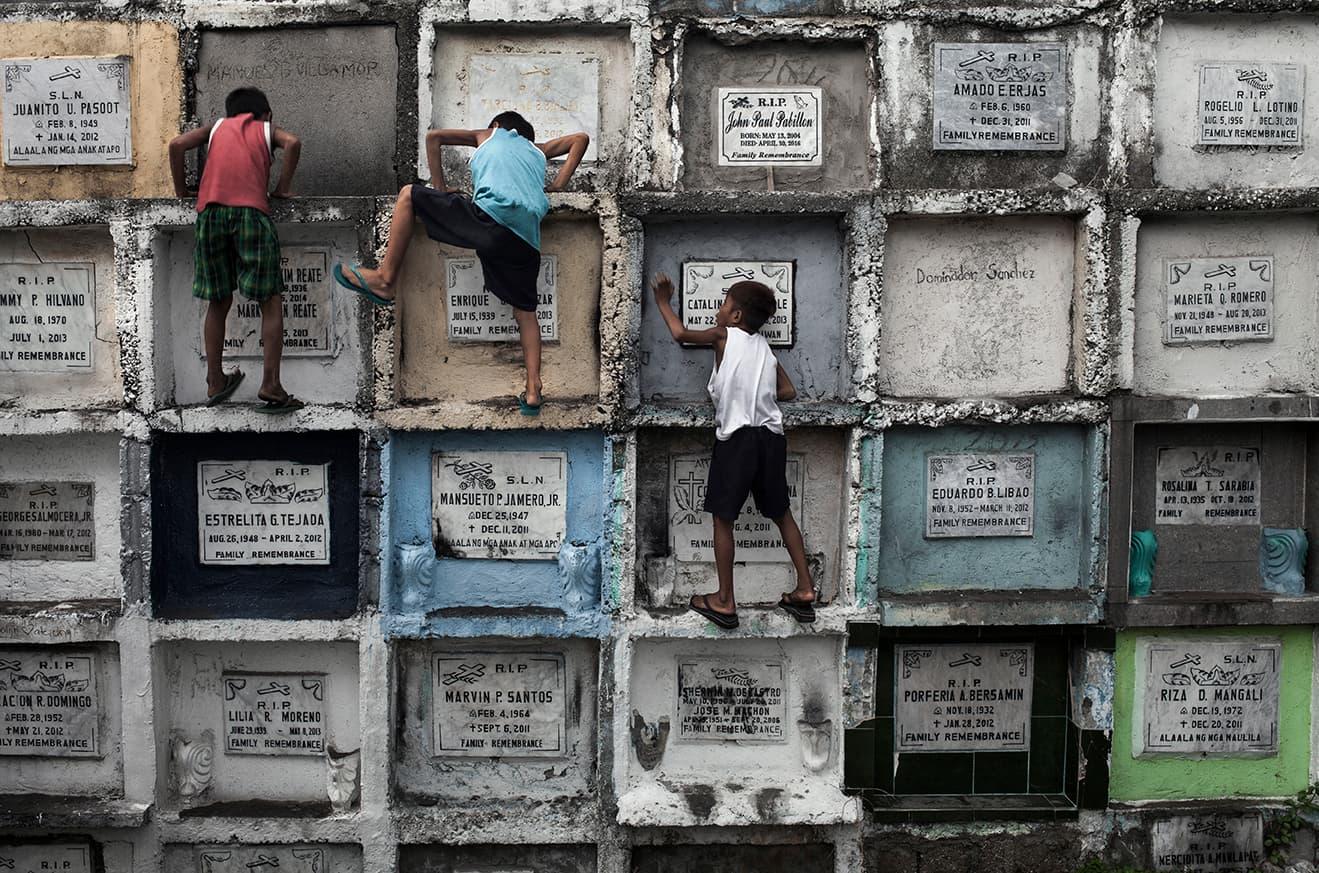 comunidades cementerios filipinas limbus (3)