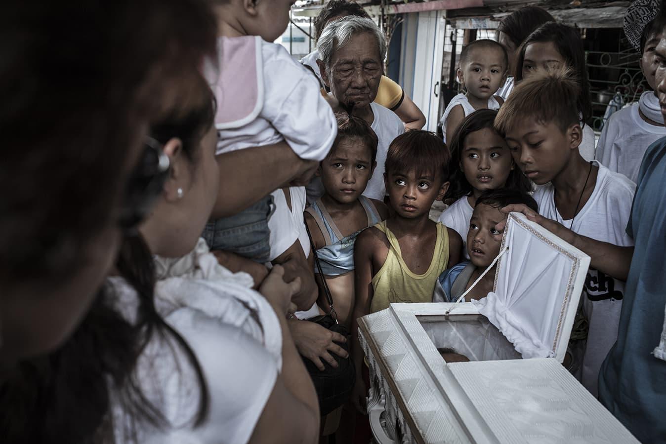 comunidades cementerios filipinas limbus (4)