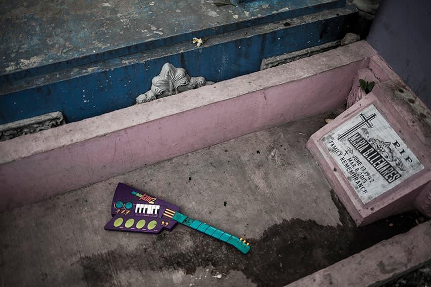 comunidades cementerios filipinas limbus (5)
