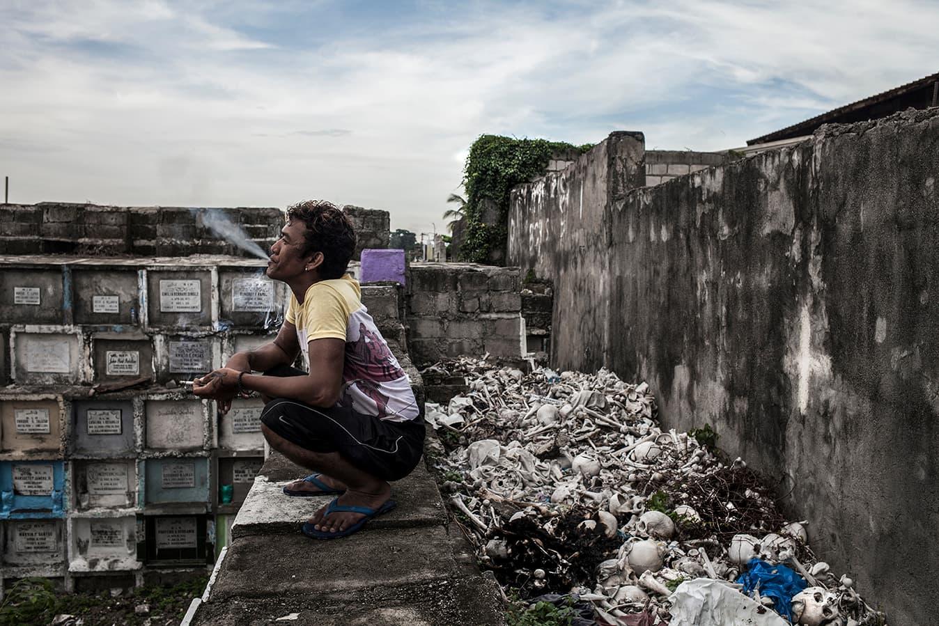 comunidades cementerios filipinas limbus (6)