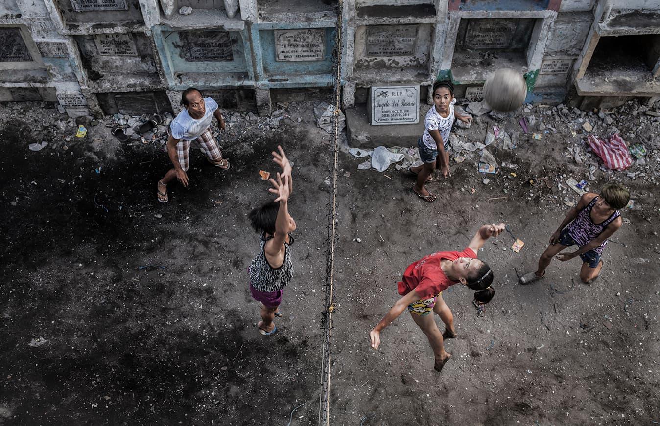 comunidades cementerios filipinas limbus (7)