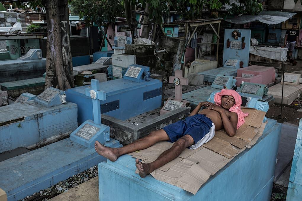 comunidades cementerios filipinas limbus (8)