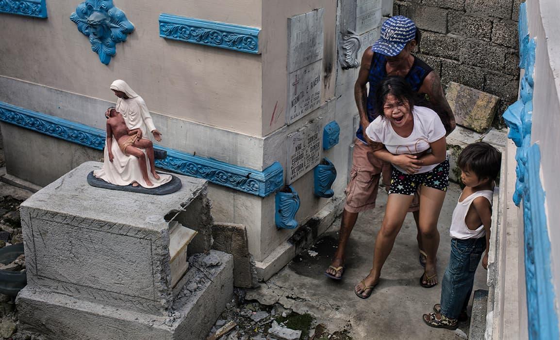 comunidades cementerios filipinas limbus (9)