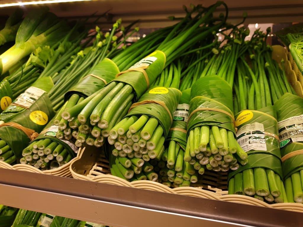 empaques hoja de platano en supermercado (1)