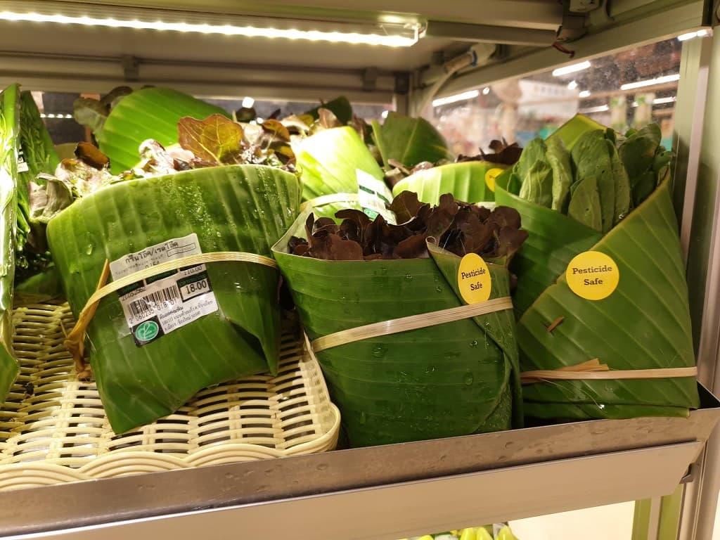 empaques hoja de platano en supermercado (3)