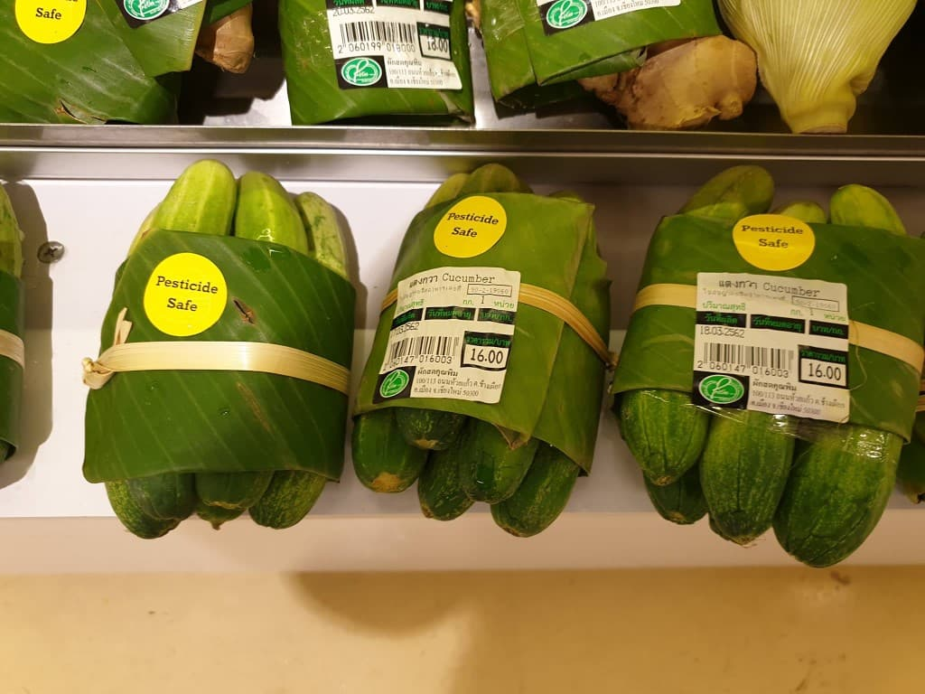 empaques hoja de platano en supermercado (4)