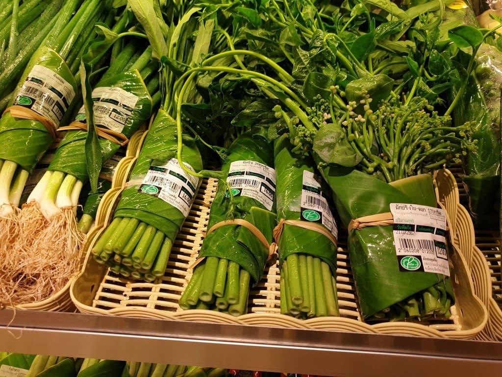 empaques hoja de platano en supermercado (5)