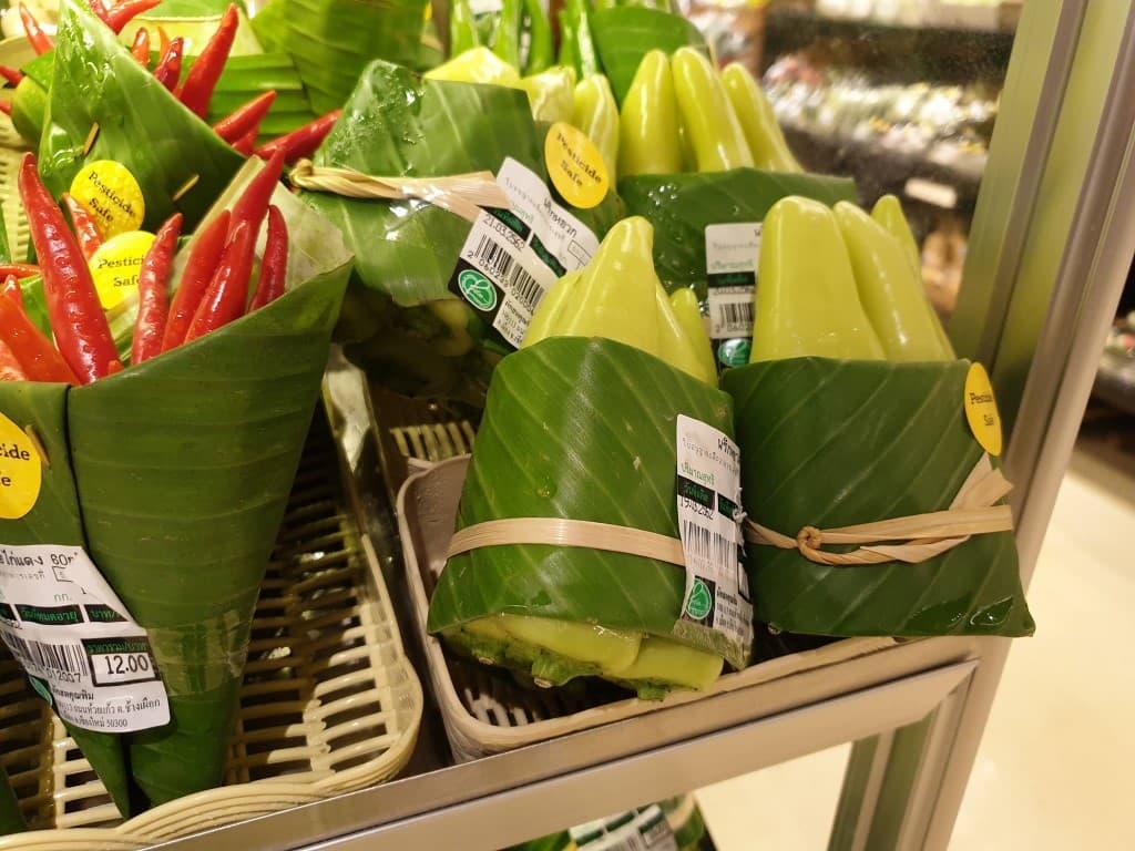 empaques hoja de platano en supermercado (6)