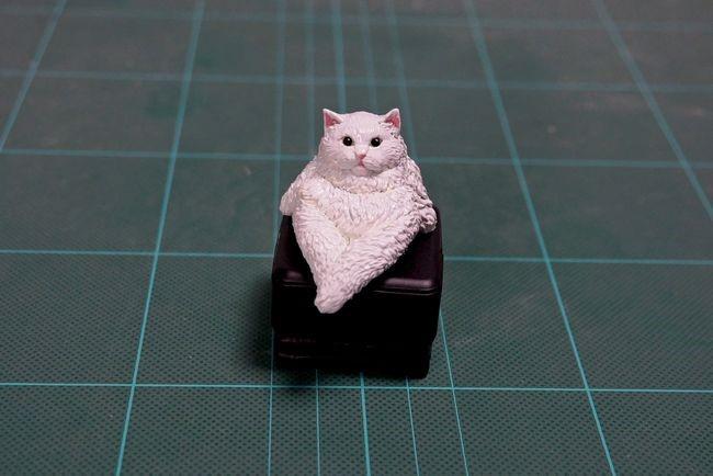 memes animales esculturas miniaturas (21)