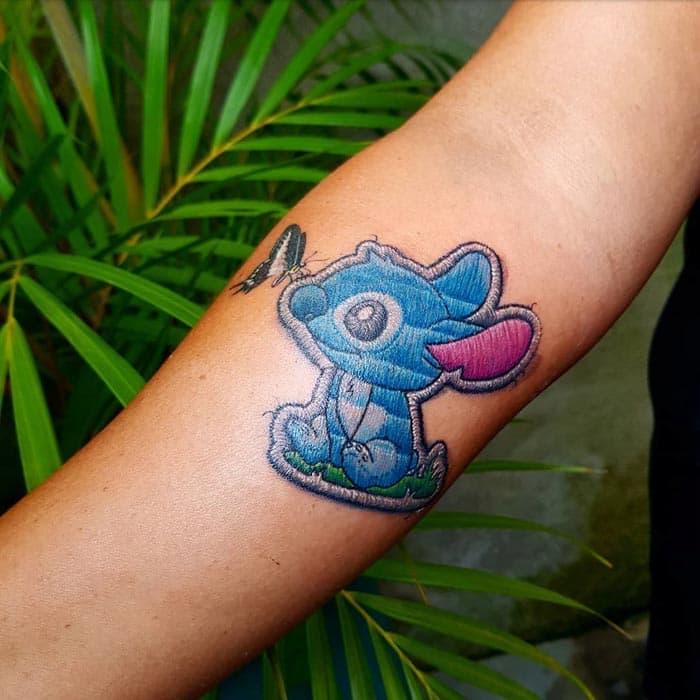 stich tatuaje estilo bordado (13)