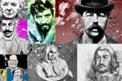 top 10 asesinos seriales