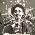 Dan Leno: el príncipe de la comedia