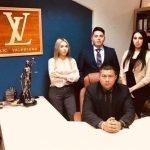 Licenciado Valeriano LV (2)