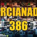 Marcianadas 386 portada