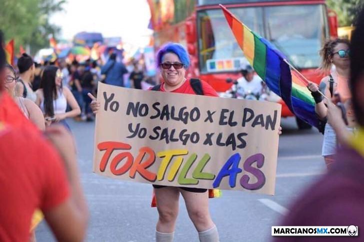 Marcianadas 383 070619001426 (107)