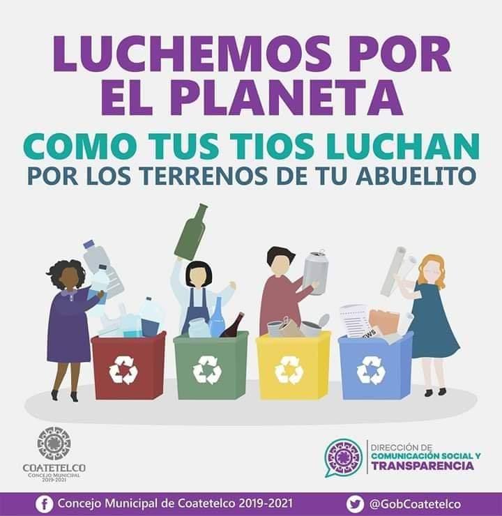 Marcianadas 383 070619001426 (149)