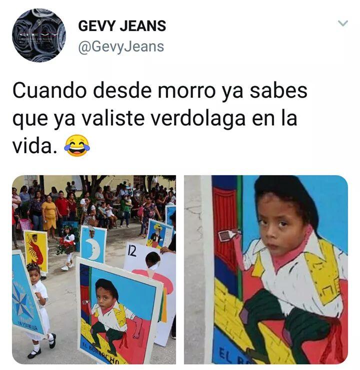Marcianadas 383 070619001426 (154)
