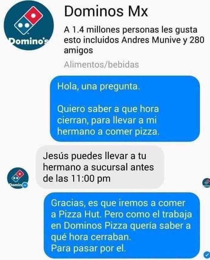 Marcianadas 383 070619001426 (157)