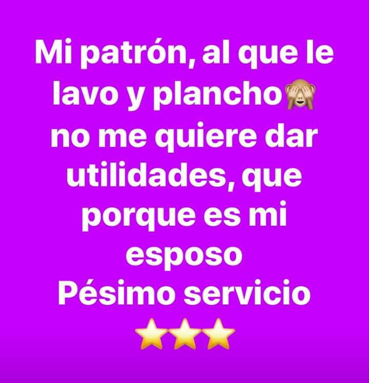 Marcianadas 383 070619001426 (158)