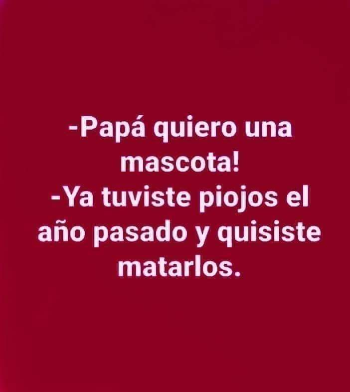Marcianadas 383 070619001426 (163)