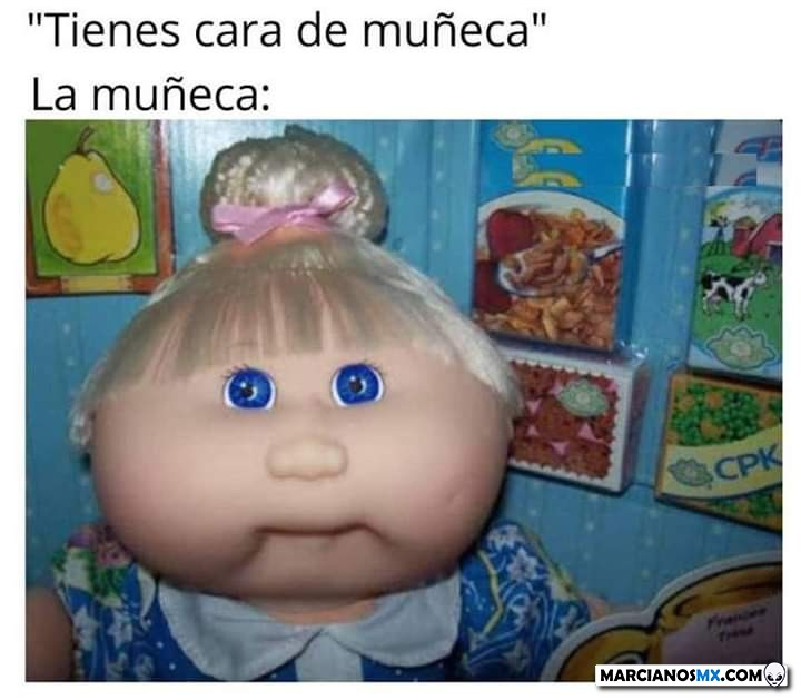 Marcianadas 383 070619001426 (164)