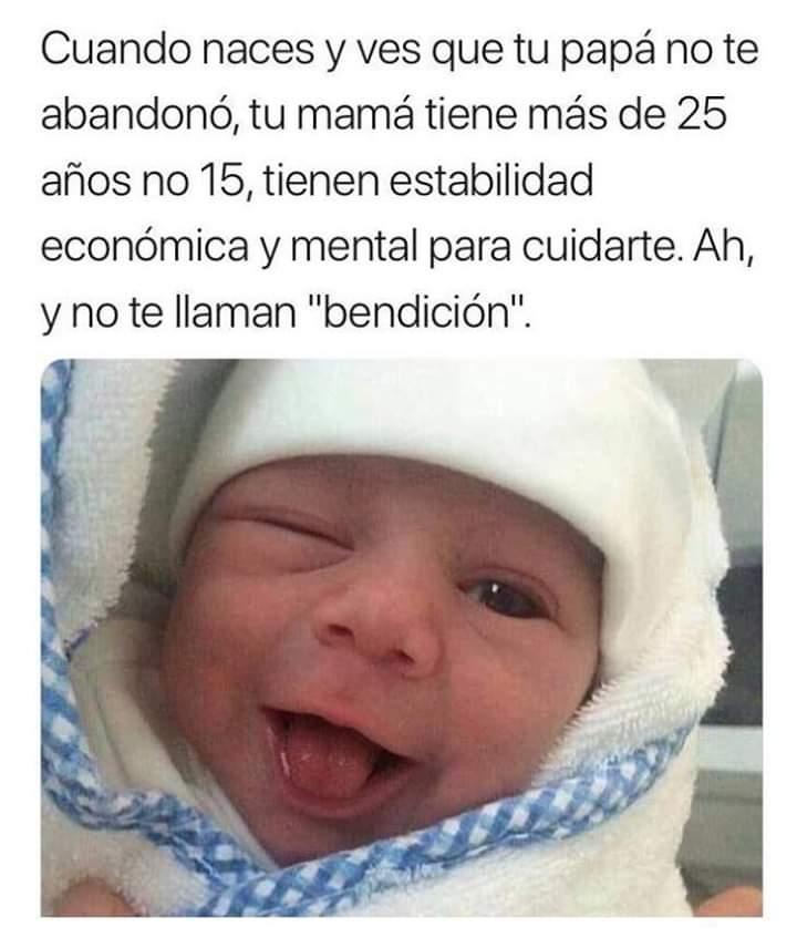 Marcianadas 383 070619001426 (165)