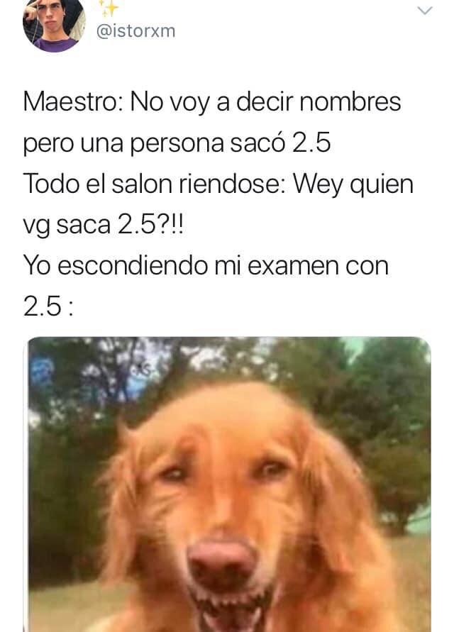Marcianadas 383 070619001426 (18)