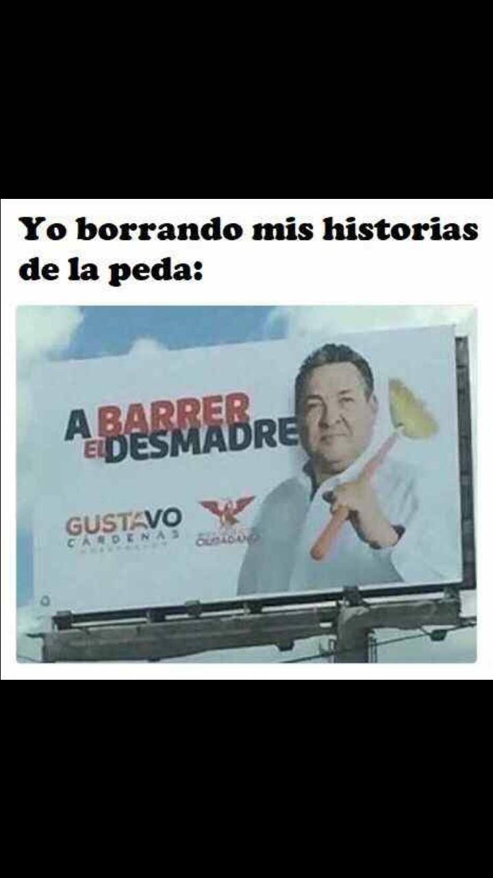 Marcianadas 383 070619001426 (182)