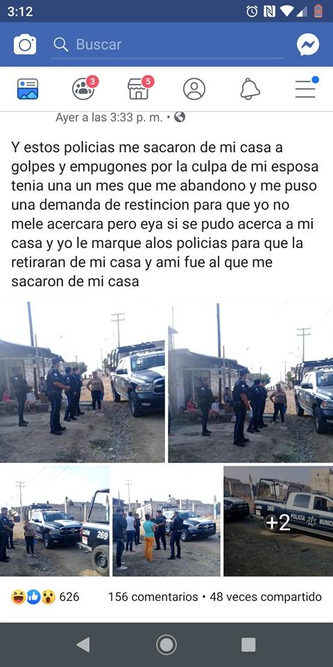 Marcianadas 383 070619001426 (191)