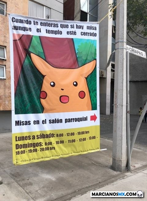 Marcianadas 383 070619001426 (198)