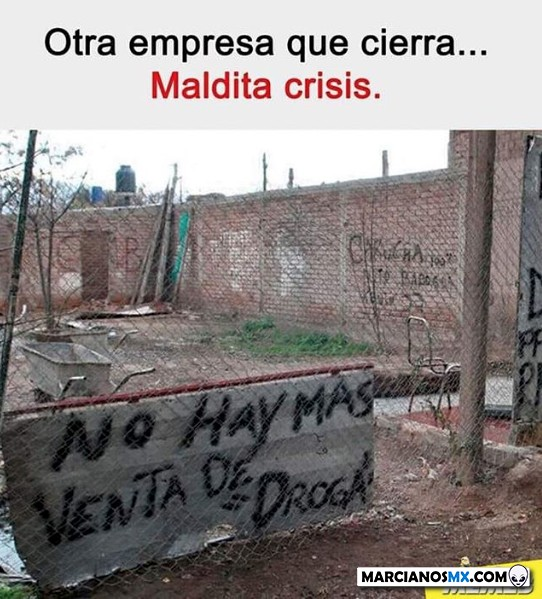 Marcianadas 383 070619001426 (20)