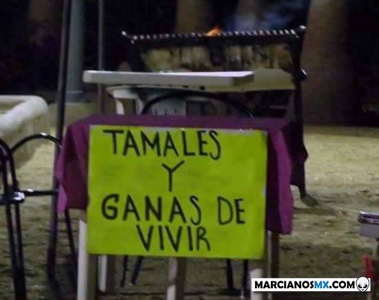 Marcianadas 383 070619001426 (216)