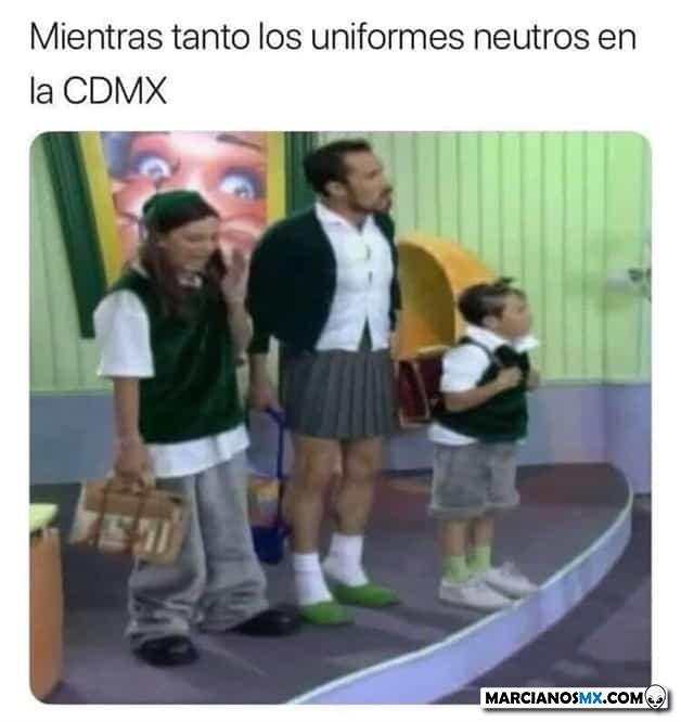 Marcianadas 383 070619001426 (240)