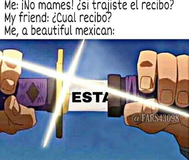 Marcianadas 383 070619001426 (243)