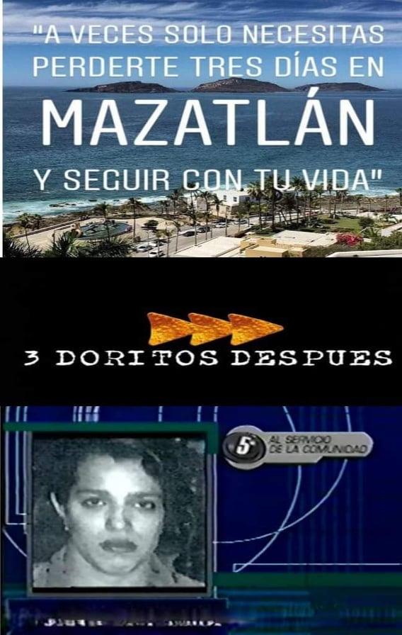 Marcianadas 383 070619001426 (245)