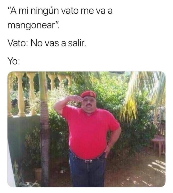 Marcianadas 383 070619001426 (248)