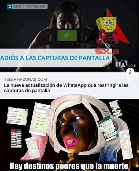 Marcianadas 383 070619001426 (25)