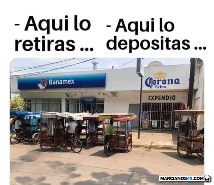 Marcianadas 383 070619001426 (260)