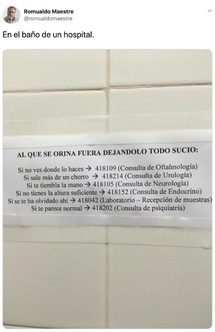 Marcianadas 383 070619001426 (72)