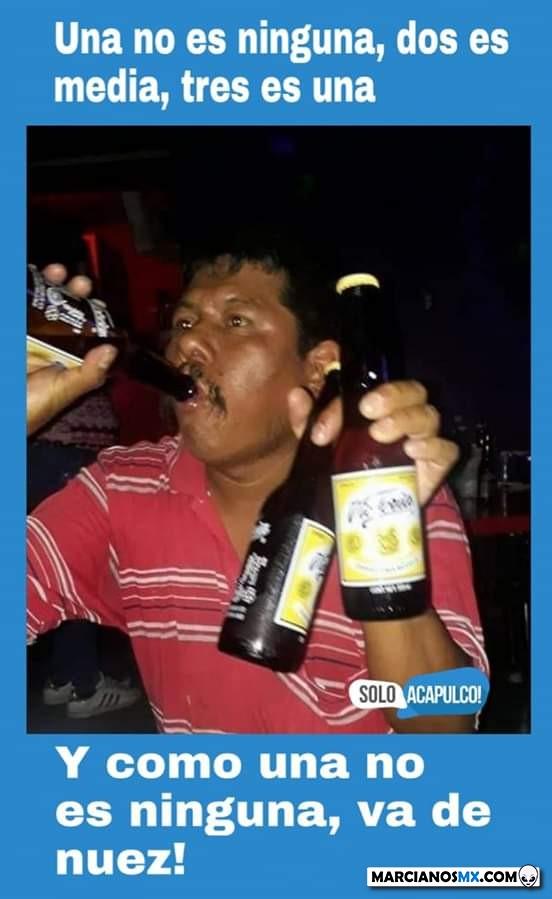 Marcianadas 383 070619001426 (8)