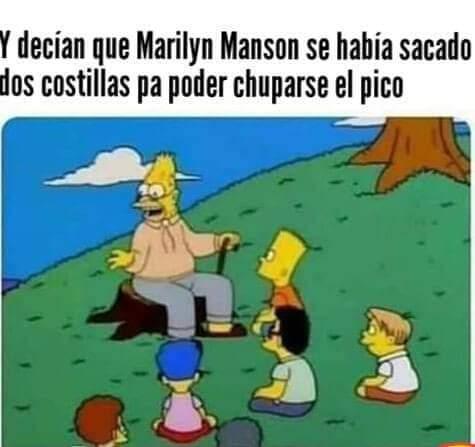 Marcianadas 383 070619001426 (99)