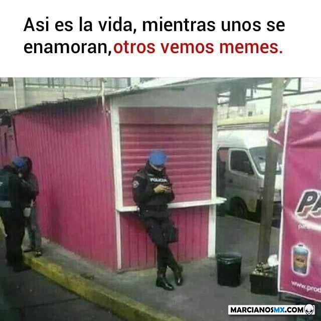Marcianadas 384 140619001447 (121)