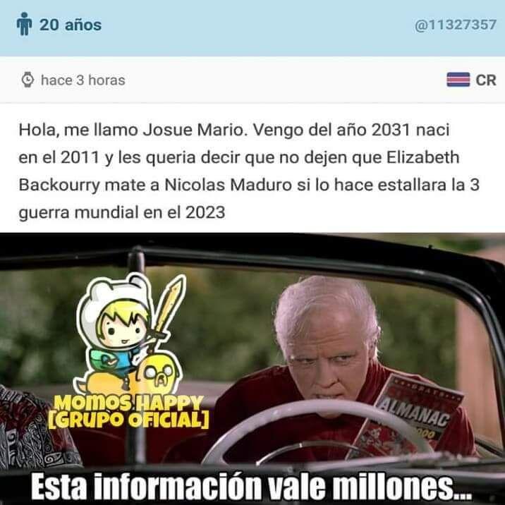 Marcianadas 384 140619001447 (126)