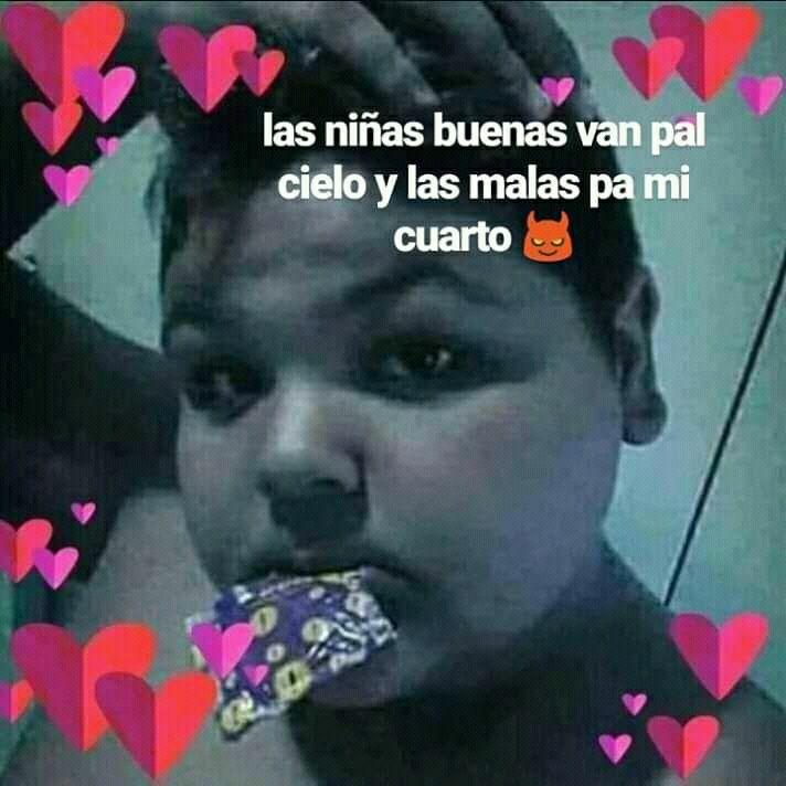 Marcianadas 384 140619001447 (127)