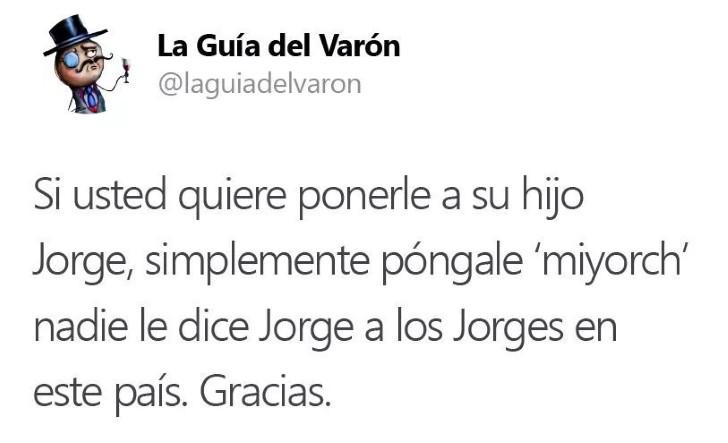 Marcianadas 384 140619001447 (146)