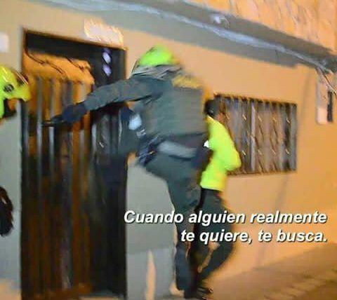 Marcianadas 384 140619001447 (148)